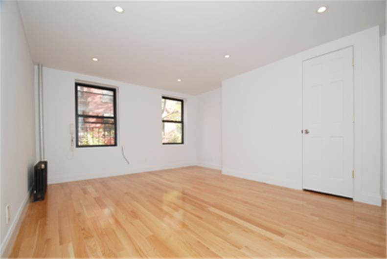 60 West 8th Street Greenwich Village New York NY 10011