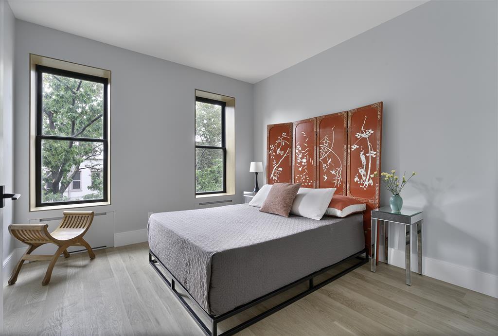 916 Greene Avenue Bedford Stuyvesant Brooklyn NY 11221