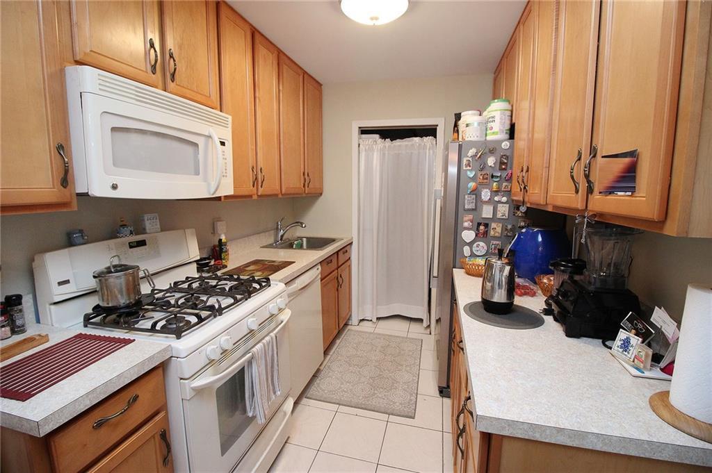 128 Gervil Street Rossville Staten Island NY 10309