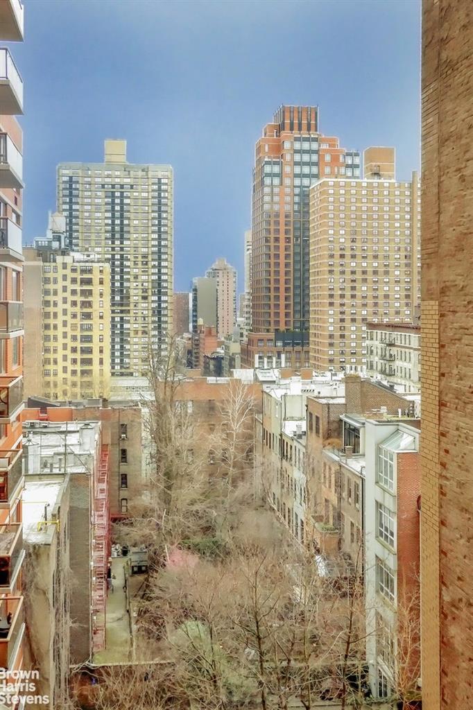 1235 Park Avenue Carnegie Hill New York NY 10128