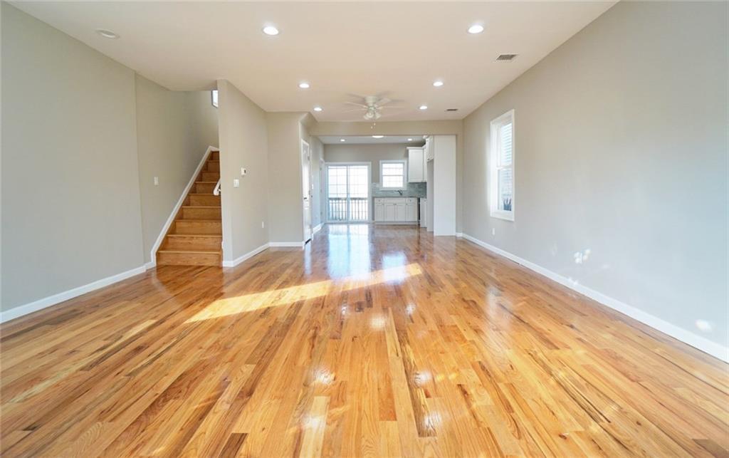 20 Madsen Avenue Richmond Valley Staten Island NY 10309
