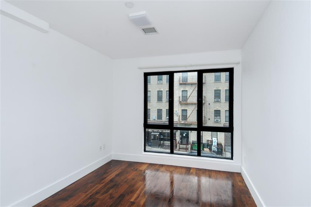 838 Halsey Street Bedford Stuyvesant Brooklyn NY 11233