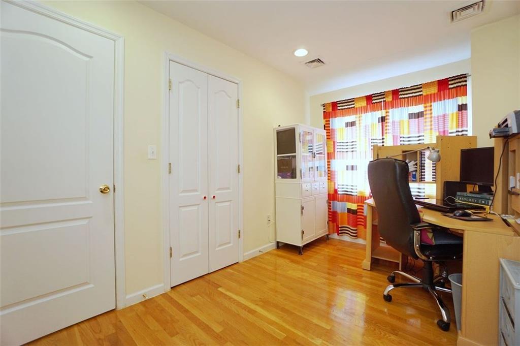 1478 Royce Street Bergen Beach Brooklyn NY 11234