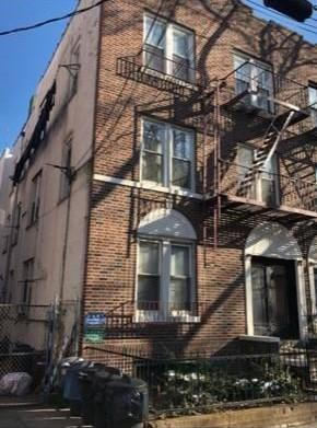 1881 West 9 Street Gravesend Brooklyn NY 11223