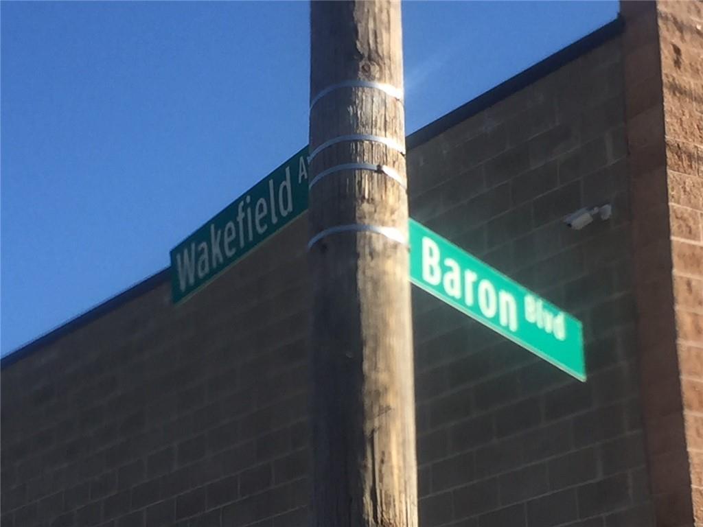 0 Wakefield Ave Travis Staten Island NY 10314