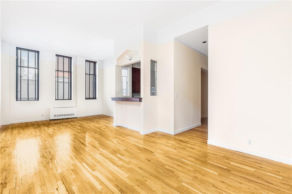 115 Fourth Avenue Greenwich Village New York NY 10003