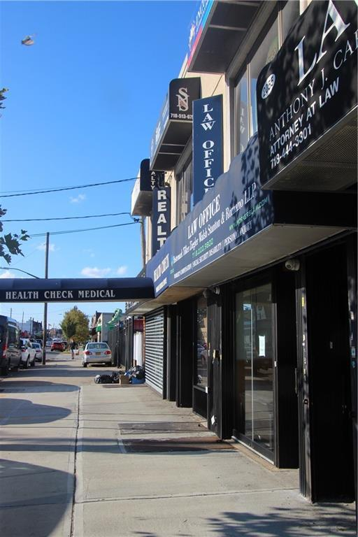 2051 Flatbush Avenue Old Mill Basin Brooklyn NY 11234
