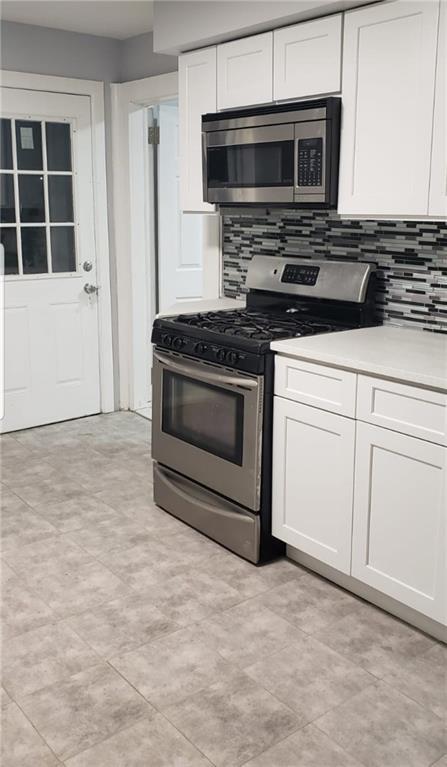 254 Charles Avenue Port Richmond Staten Island NY 10302