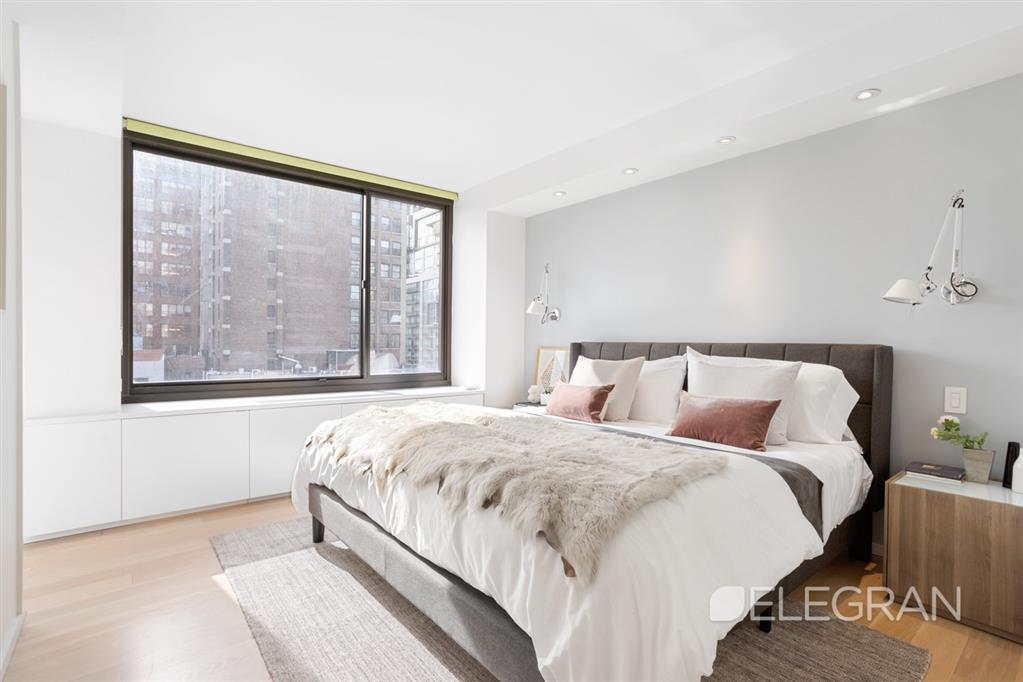 111 East 30th Street Murray Hill New York NY 10016