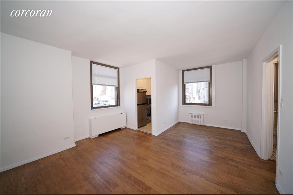 4 Park Avenue Murray Hill New York NY 10016