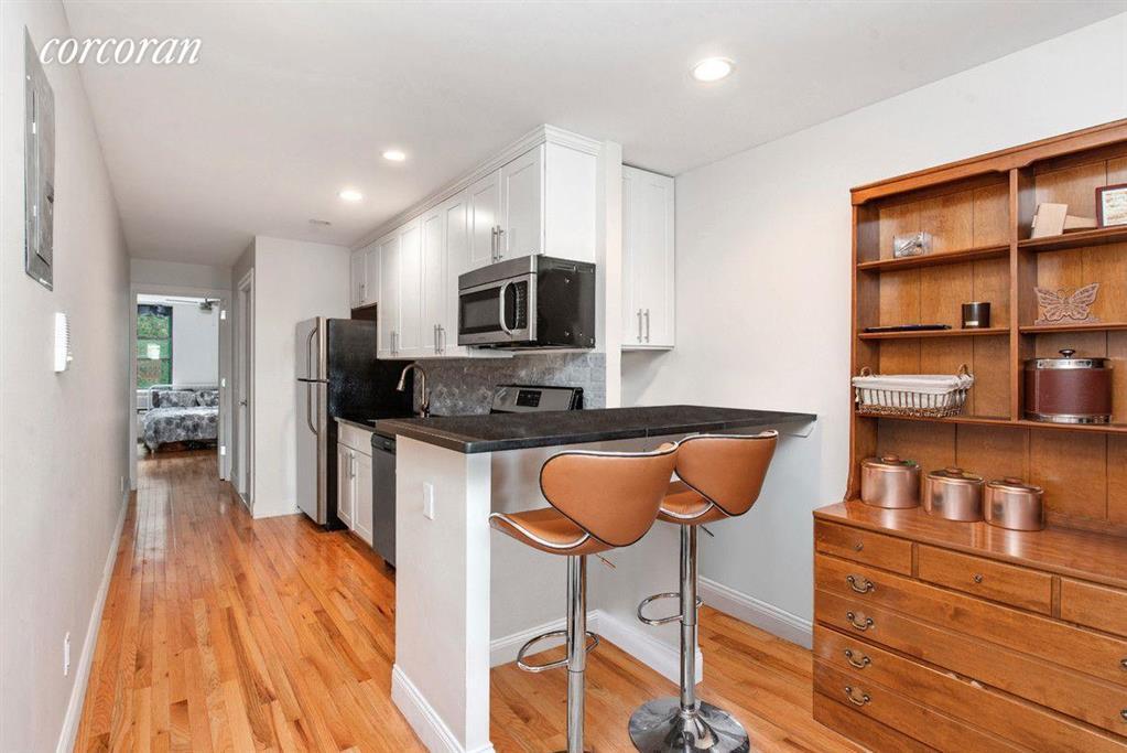 18 Tiffany Place Columbia Street Waterfront Dist. Brooklyn NY 11231