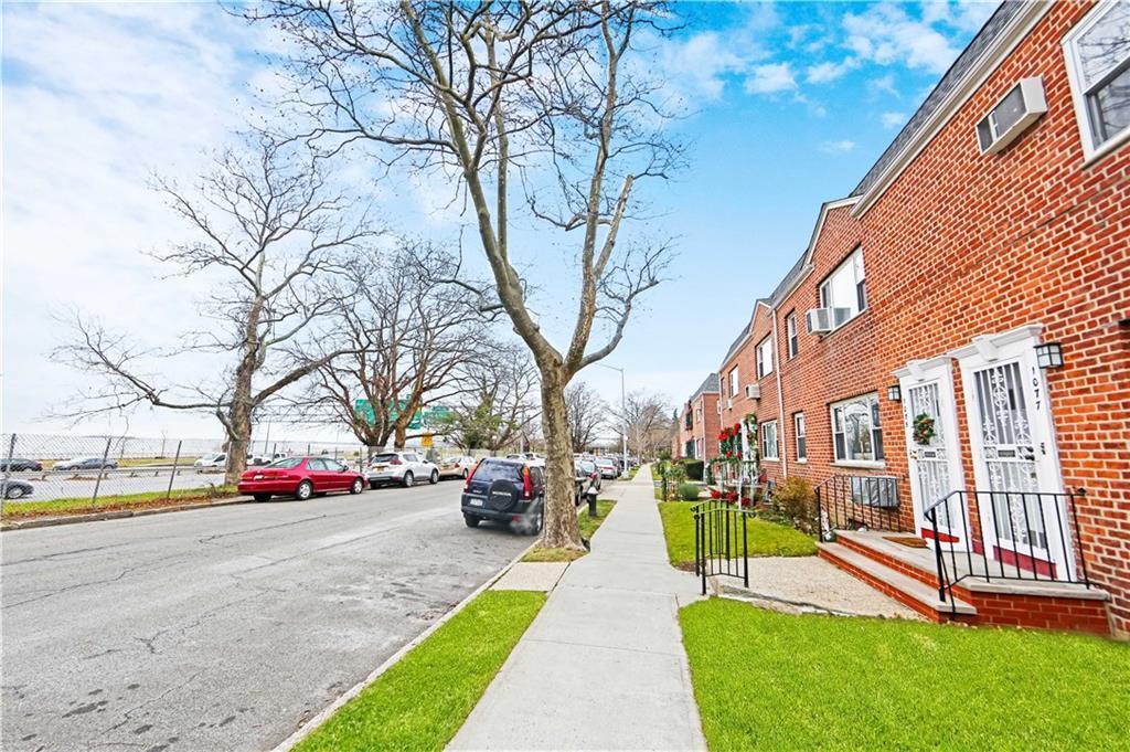1077 Shore Parkway Dyker Heights Brooklyn NY 11228