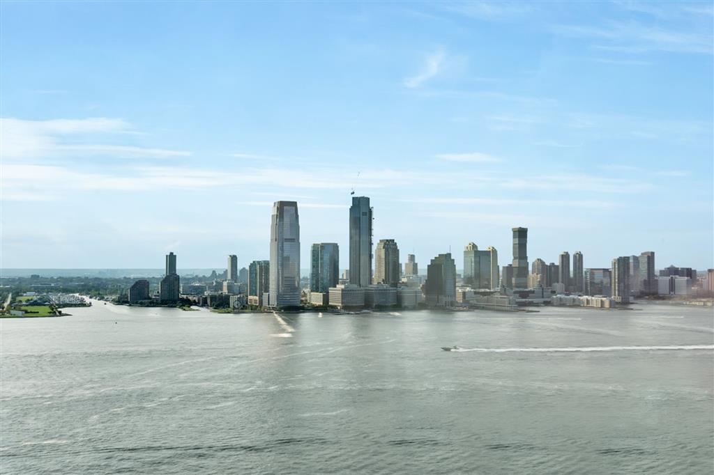 30 West Street Battery Park City New York NY 10280