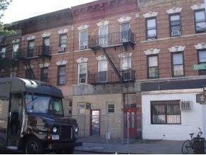 1060 Rogers Avenue Flatbush Brooklyn NY 11226