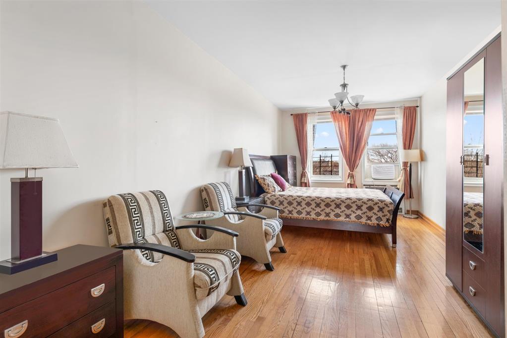 1717 Avenue N Midwood Brooklyn NY 11230