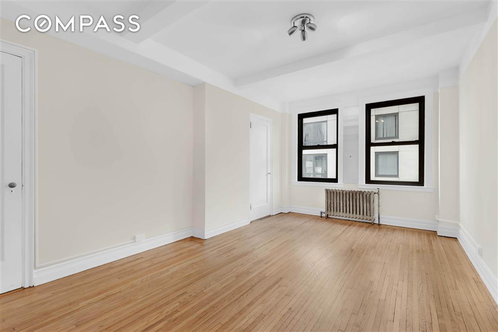457 West 57th Street Clinton New York NY 10019