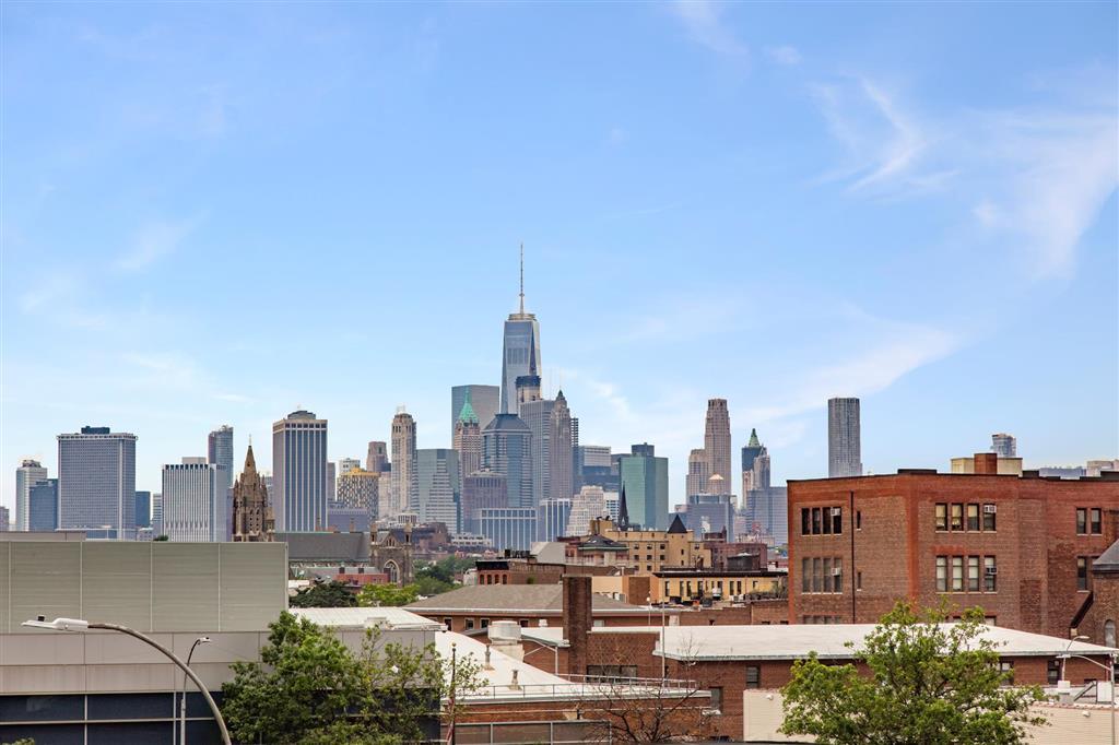 316 2nd Street Park Slope Brooklyn NY 11215
