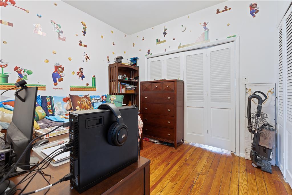 8009 3rd Avenue Bay Ridge Brooklyn NY 11209