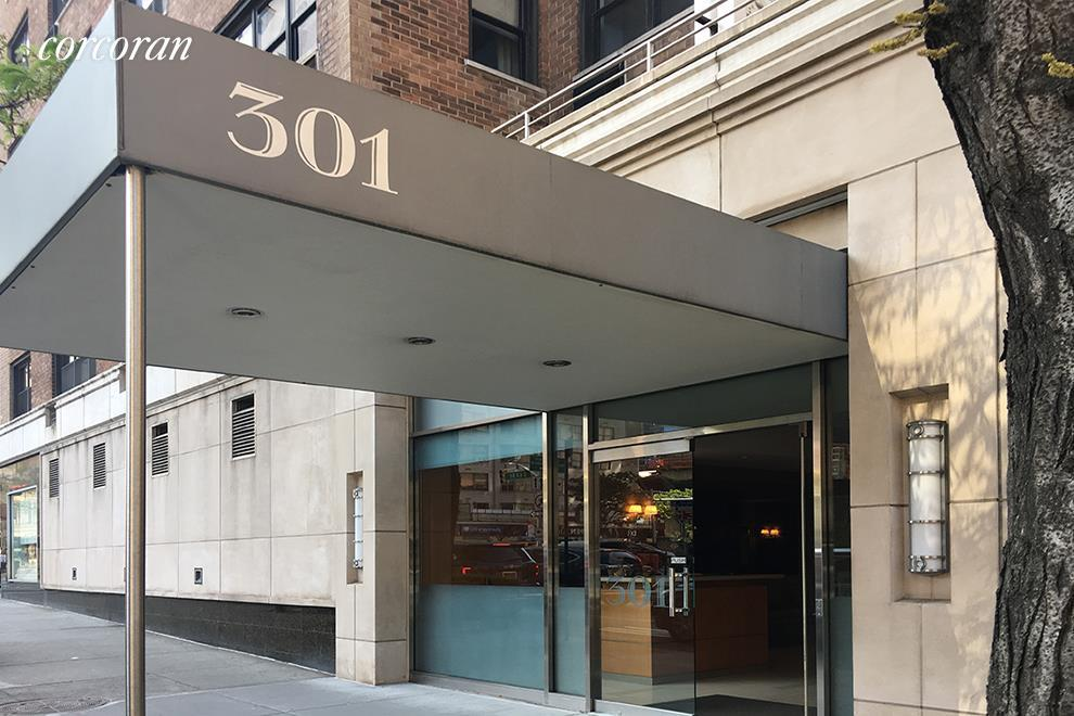 301 East 63rd Street Upper East Side New York NY 10065