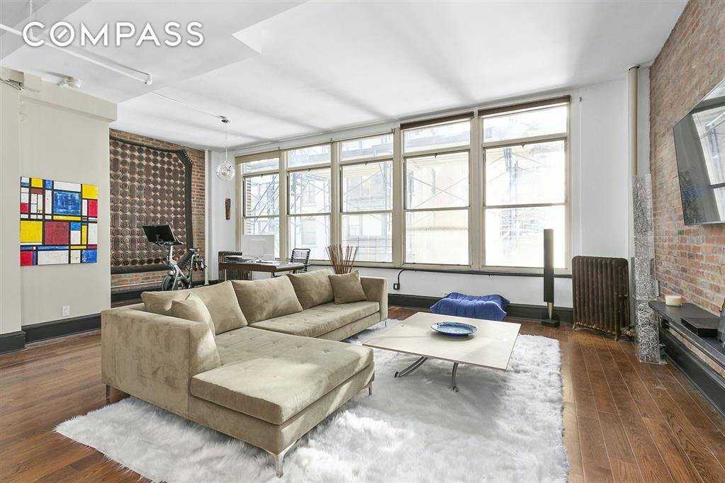 12 West 17th Street Flatiron District New York NY 10011