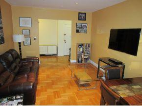 6702 Ridge Boulevard Bay Ridge Brooklyn NY 11220