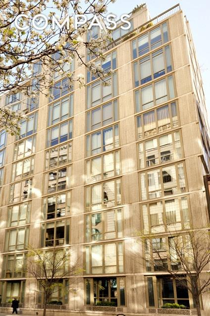 130 West 19th Street Chelsea New York NY 10011