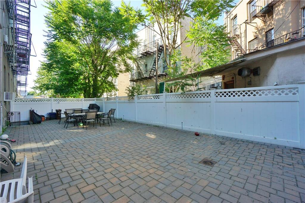 2357 81 Street Bensonhurst Brooklyn NY 11214