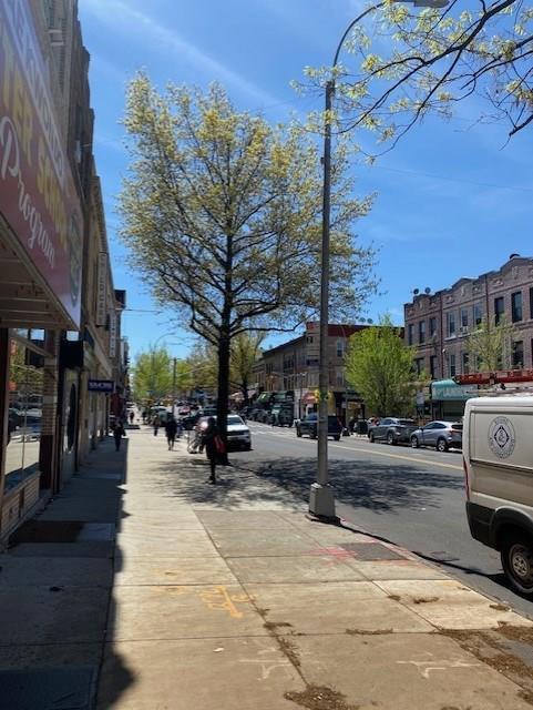 7811 3 Avenue Bay Ridge Brooklyn NY 11209