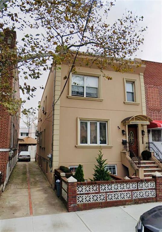 2053 West 9 Street Gravesend Brooklyn NY 11223