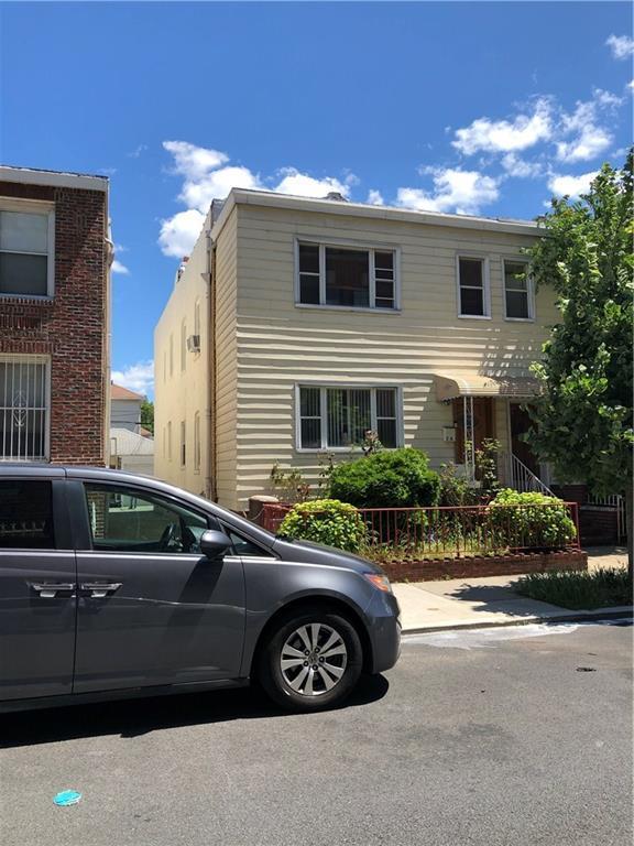2067 83 Street Bensonhurst Brooklyn NY 11214