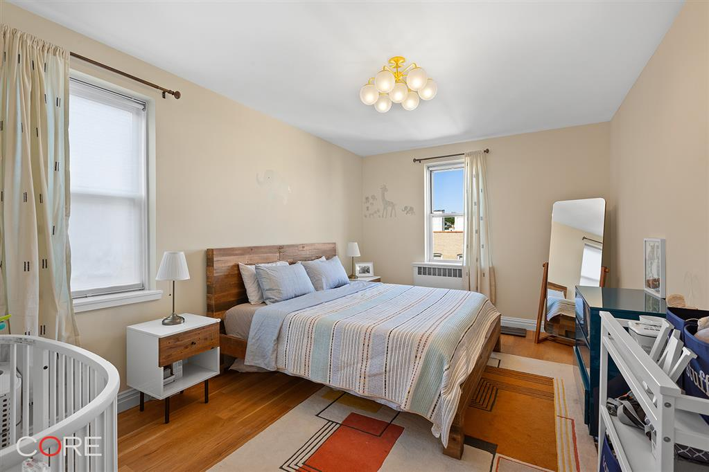 35-21 79th Street Jackson Heights Queens NY 11372
