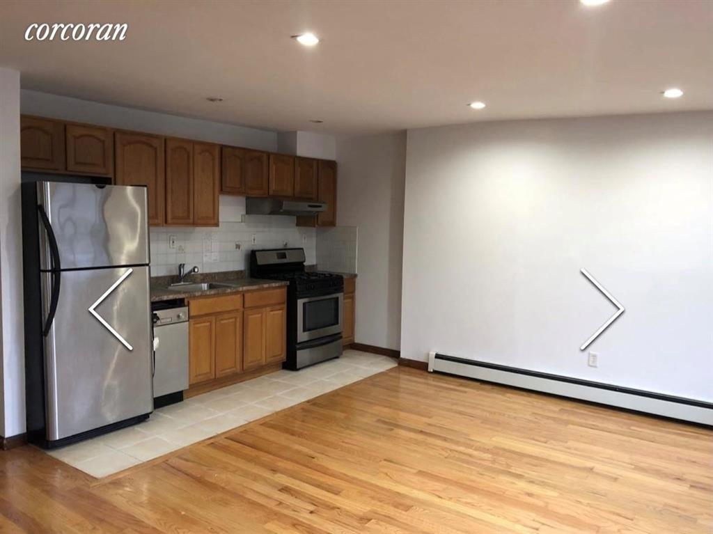 12 Putnam Avenue Clinton Hill Brooklyn NY 11238