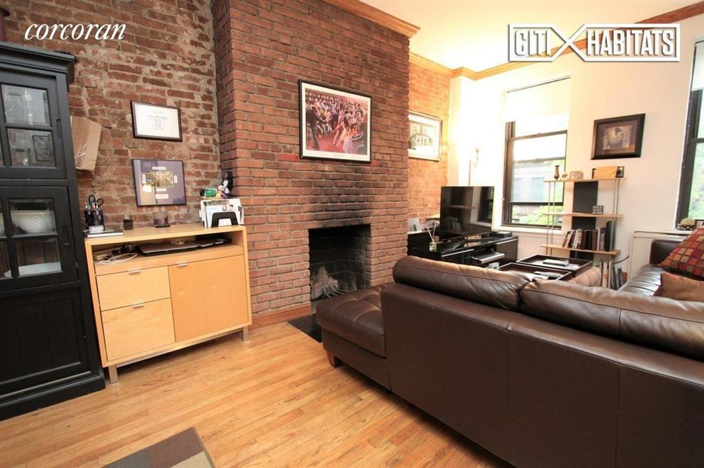 57 West 89th Street Upper West Side New York NY 10024