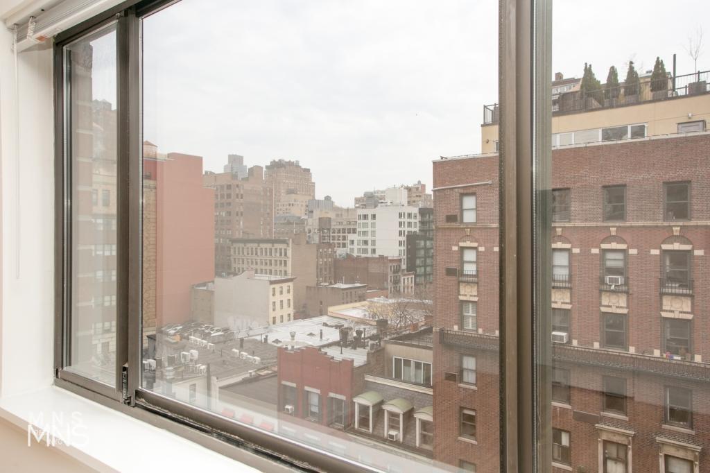 309 West 30th Street Chelsea New York NY 10011