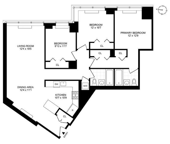 230 Ashland Place Fort Greene Brooklyn NY 11217