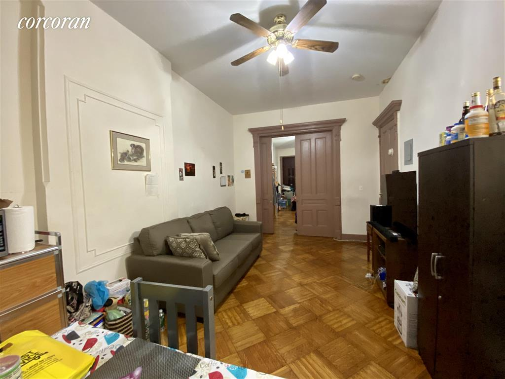 18 Hart Street Bedford Stuyvesant Brooklyn NY 11206