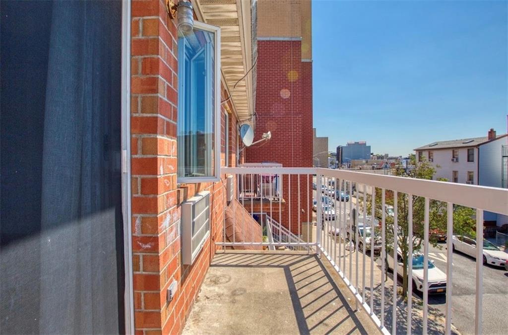 357 89 Street Bay Ridge Brooklyn NY 11209