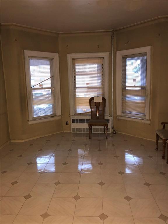 2128 84 Street Bensonhurst Brooklyn NY 11214