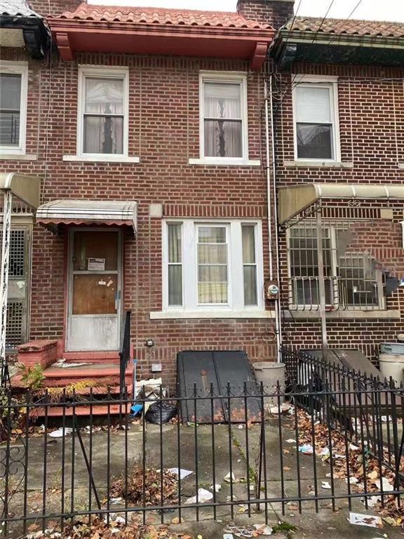 830 53 Street Sunset Park Brooklyn NY 11220