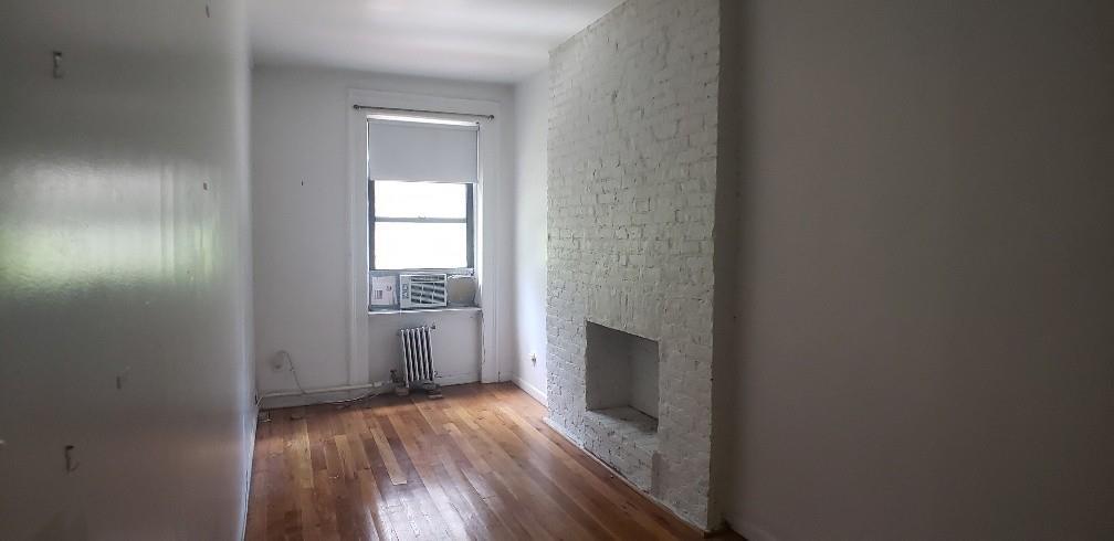 246 East 23rd Street Gramercy Park New York NY 10010