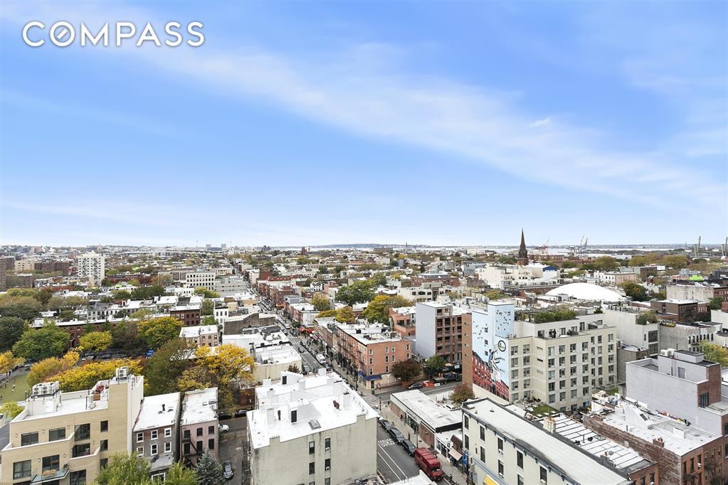 87 Smith Street Downtown Brooklyn NY 11201