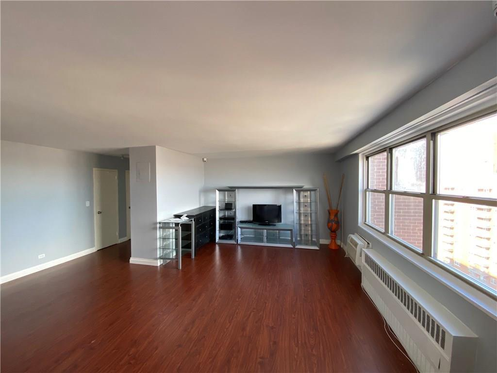 2475 West 16 Street 19C Gravesend Brooklyn NY 11214
