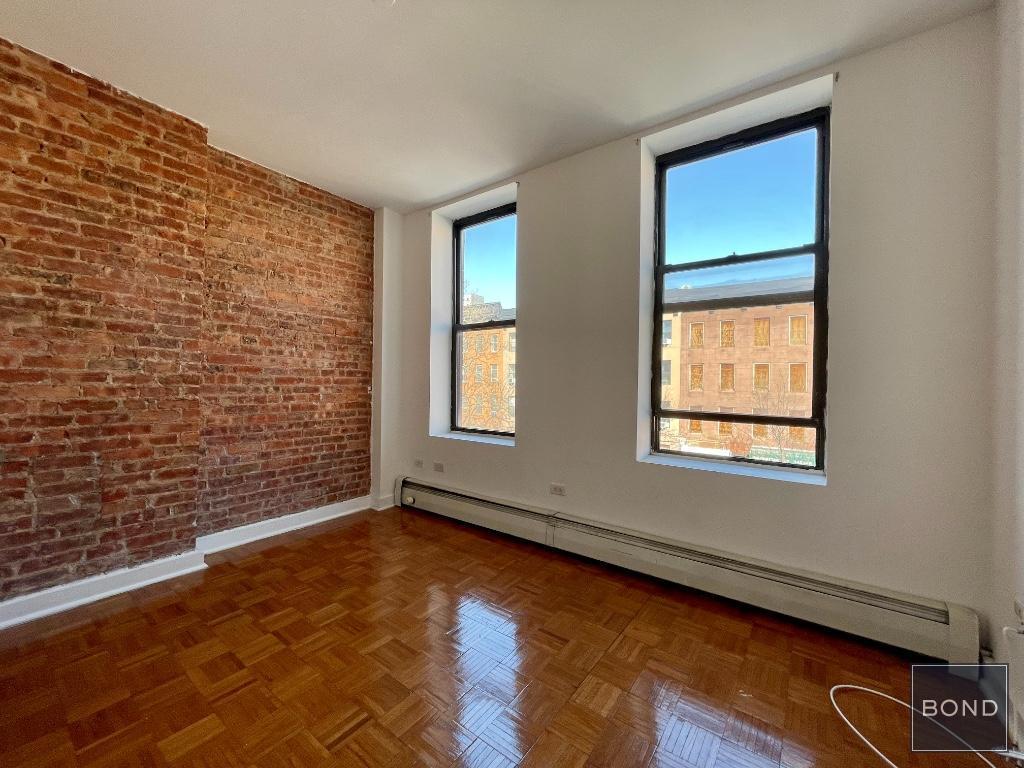 172-174 East 106th Street East Harlem New York NY 10009