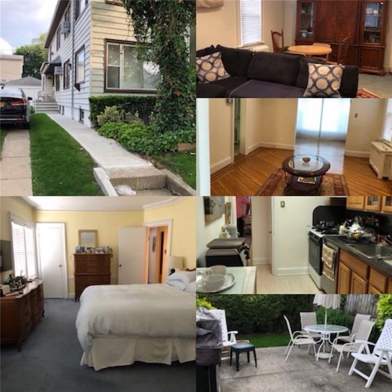 2614 Avenue J Midwood Brooklyn NY 11210