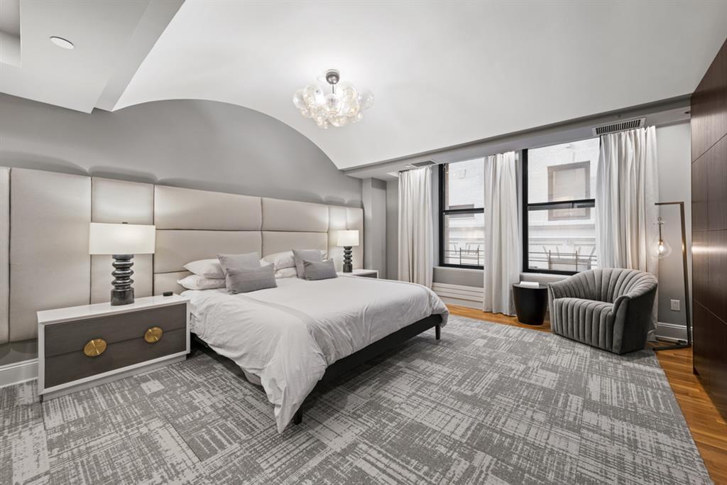 260 West Broadway Tribeca New York NY 10013