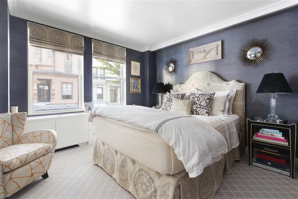 140 East 81st Street Upper East Side New York NY 10028