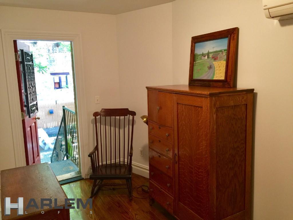 646 West 158th Street Washington Heights New York NY 10032