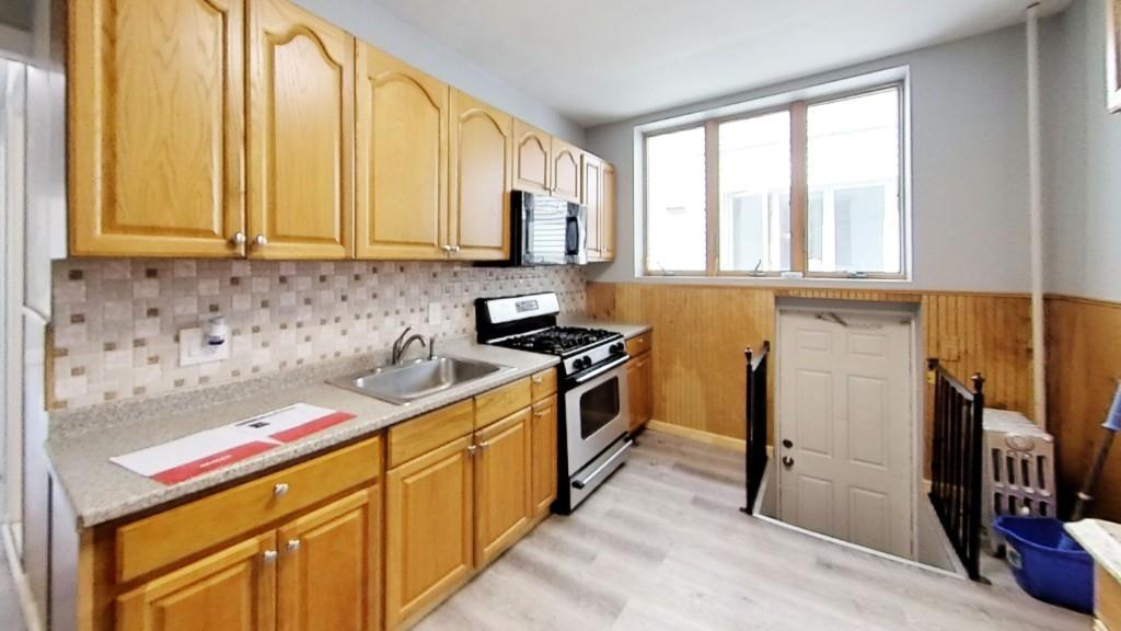 296 Avenue W Gravesend Brooklyn NY 11223