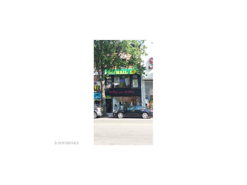 1308 Kings Highway Sheepshead Bay Brooklyn NY 11229