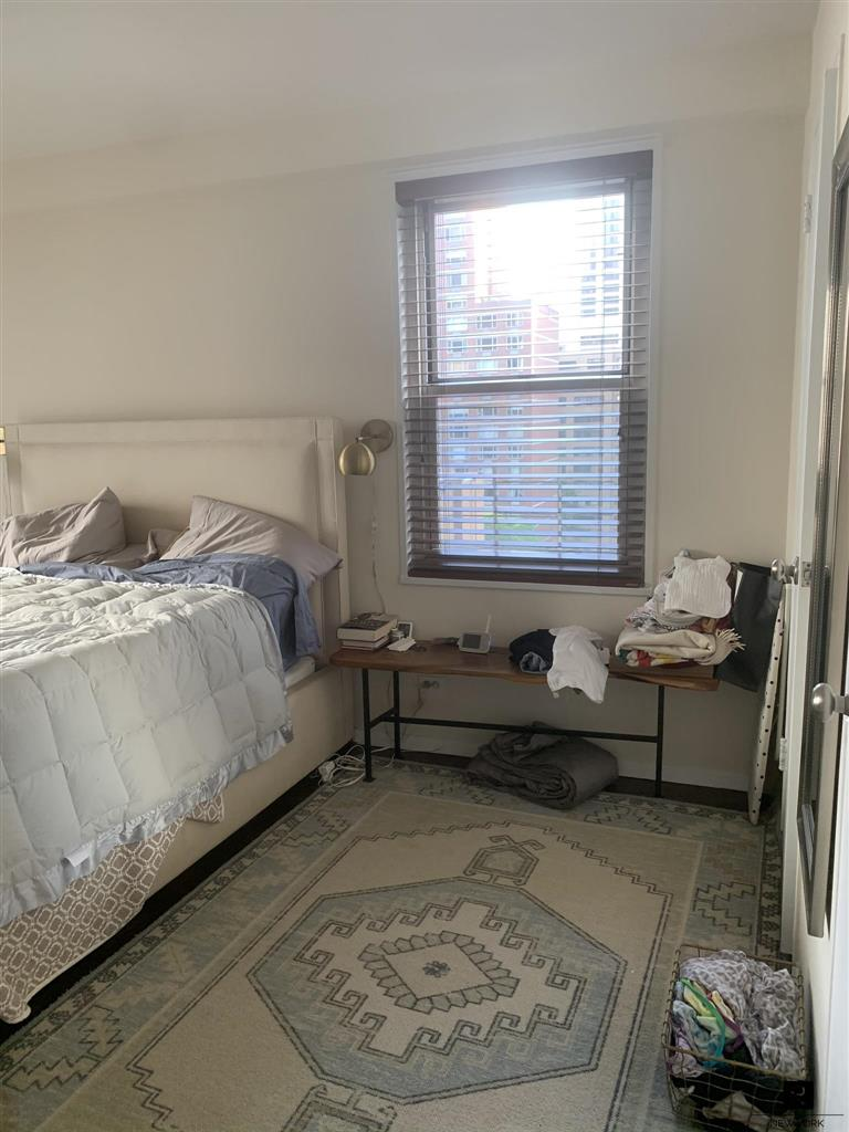 155 West 68th Street Lincoln Square New York NY 10023